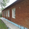 Альбом: Капітальний ремонт фасаду будівлі Люботинської дитячої музичної школи