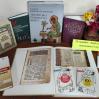 Альбом: День слов'янської писемності і культури