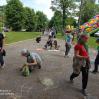 Альбом: У міському парку відбулося