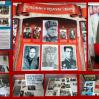 Альбом: 22 червня – День скорботи і вшанування пам'яті жертв війни