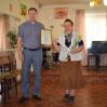 Альбом: 14 червня  святковою педагогічною нарадою колектив Люботинської дитячої  музичної школи