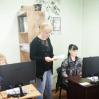 Альбом: Центр надання адміністративних послуг Люботинської міської ради буде надавати вже 200 послуг!