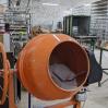 Альбом: Завдяки успішній приватизації у Люботинській громаді з'явиться новий завод