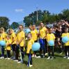 Альбом: 30 років Незалежності України