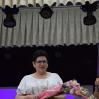 Альбом: 30 серпня у Будинку культури відбулася міська педагогічна конференція