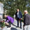 Альбом: 5 вересня - День визволення селища Караван від нацистських загарбників
