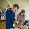 Альбом:  «Сімейна медицина європейського рівня для мешканців села»