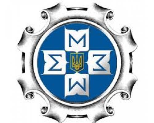 Прес-реліз до Всеукраїнського дня бібліотек