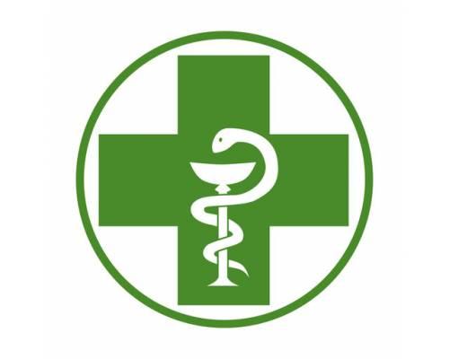 Інформація Національної служби здоров'я України