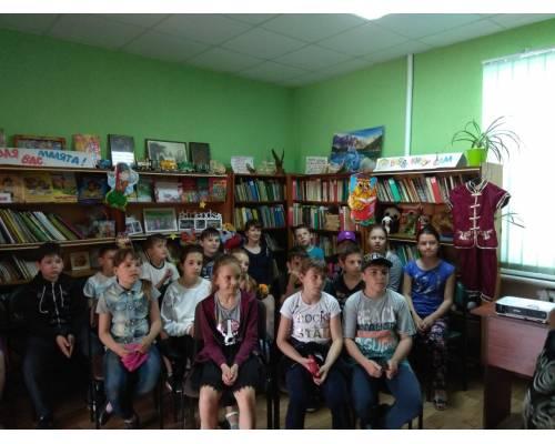 Рік Китаю в Україні