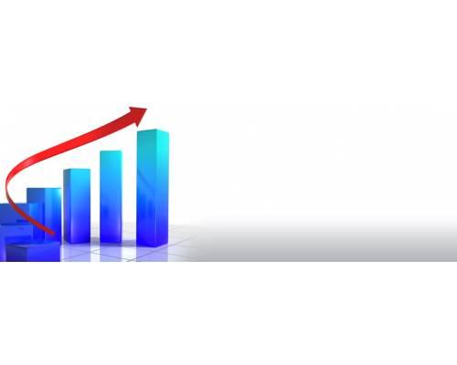 Повіомлення Головного управління статистики у Харківській області