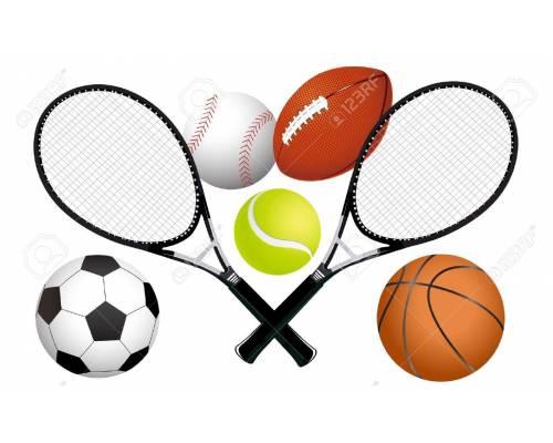 14 вересня - День фізичної культури та спорту України