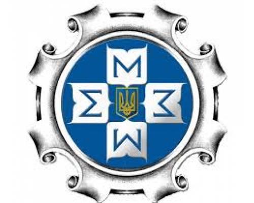 Пресвипуск до Дня Харківської області