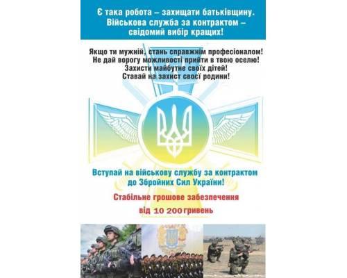 Харківський об\