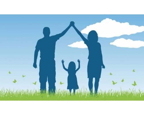 «Усвідомлене та відповідальне батьківство»
