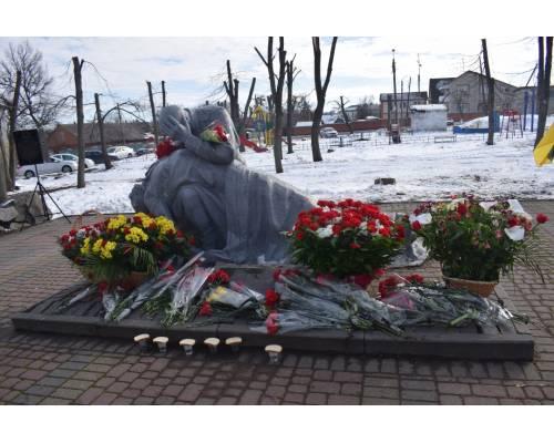 15 лютого в Україні відзначають День вшанування учасників бойових дій на території інших держав.