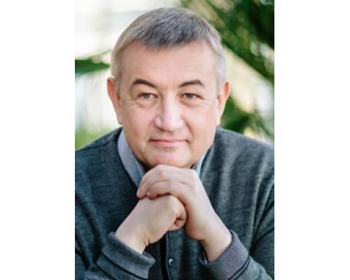Звернення голови Харківської обласної ради Сергія Чернова
