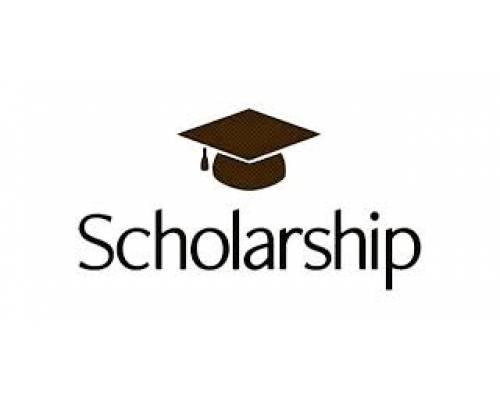 Запрошуємо студентів і абітурієнтів Люботина взяти участь у соціальній програмі Scholarship