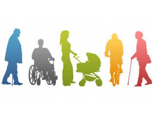 Питання виплати соціальної допомоги на дітей, над якими встановлено опіку чи піклування,