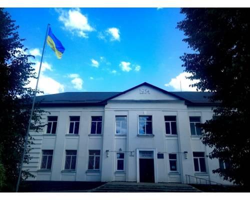 Упродовж літнього періоду закладами освіти міста Люботина активно проводяться всі необхідні ремонти із підготовки до нового навчального року.
