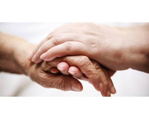 Пресвипуск до Міжнародного дня людей похилого віку