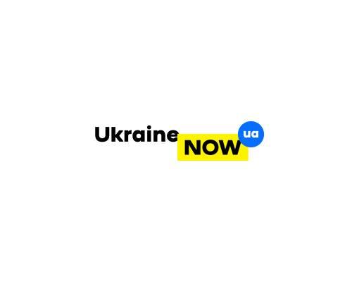 У яку Україну вірить наша молодь