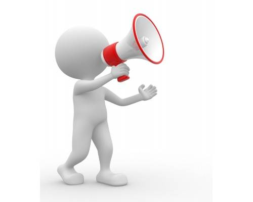 Головне управління ДПС у Харківській області інформує: