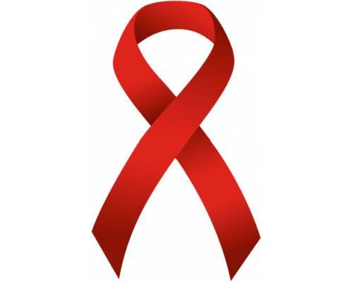 Щорічно 1 грудня відзначається Всесвітній день боротьби зі СНІДом