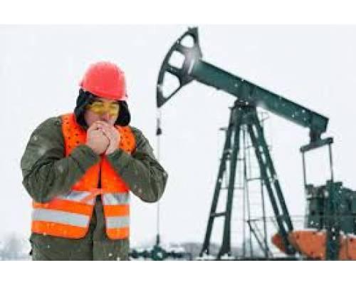 Особливості охорони праці під час виконання робіт у зимовий період.