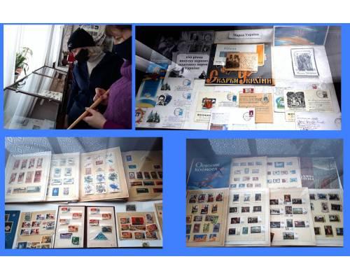 Люботинський міський краєзнавчий музей
