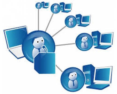 Всеукраїнські вебінари для представників бізнесу
