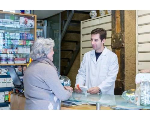 У програму «Доступні ліки» додано нові препарати