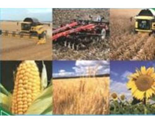 Знижено ставку ПДВ для сільгоспвиробників