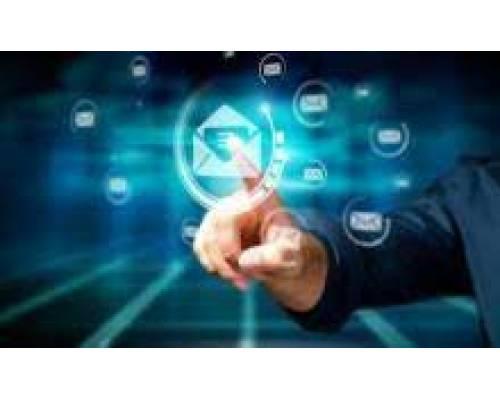 Платники можуть скористатися дистанційними сервісами кваліфікованого надавача електронних довірчих послуг