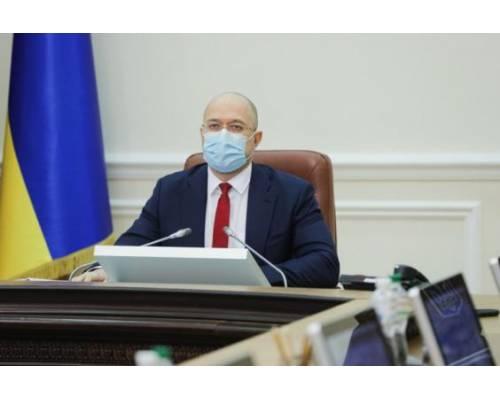 З 19 квітня підприємці та працівники у «червоних» зонах можуть подавати заявки на виплату 8 тисяч грн