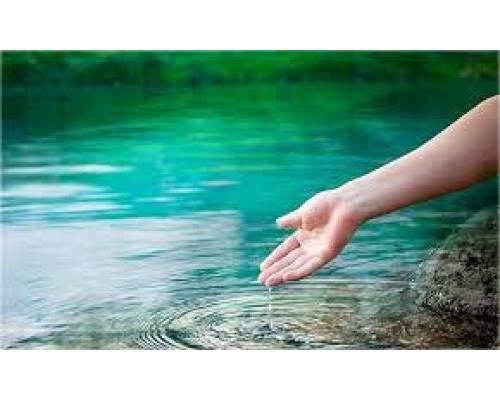 Відсутність об`єкту оподаткування рентної плати за спеціальне використання води:
