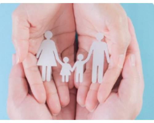 Що таке державна соціальна допомога малозабезпеченим сім'ям і кому вона надається?