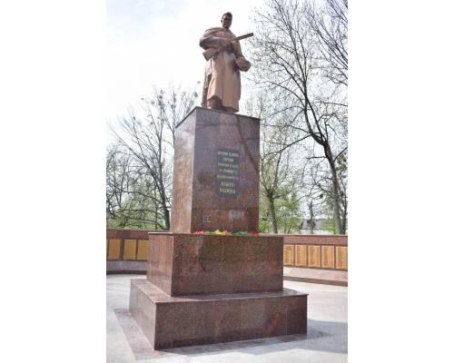 Незабаром Україна відзначатиме День пам\
