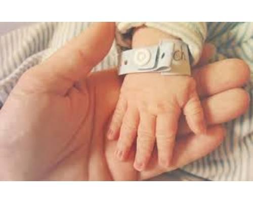 Глава держави підписав закон, що забезпечує рівні права матері й батька в отриманні відпустки для догляду за дитиною