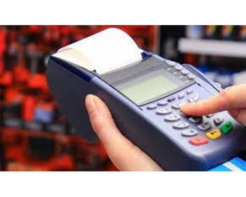 Про застосування розрахункових книжок та видачу квитків при перевезенні пасажирів платниками єдиного податку.