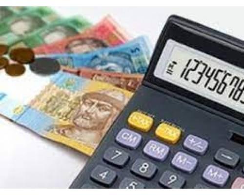 Хто може сплатити борг за підприємство або ФОП?