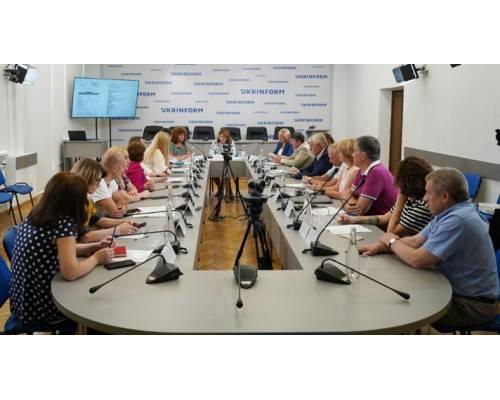 Сервіс автоматичної оцінки вартості нерухомості створює нові можливості для українців