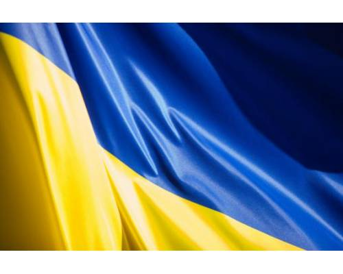 До 30-ї річниці незалежності на Харківщині відбудеться Марш захисників України