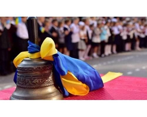 Привітання від народного депутата України Євгена Пивоварова