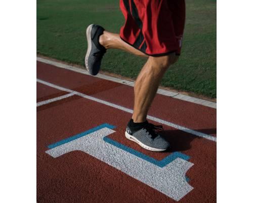 11 вересня - День фізичної культури і спорту