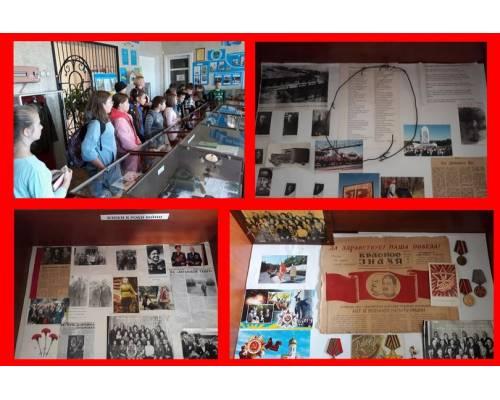 До 78-ї річниці визволення Харківщини від нацистських загарбників.