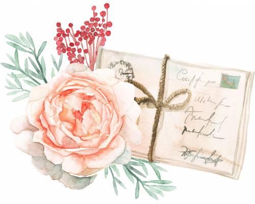 9 жовтня  – Всесвітній день пошти.