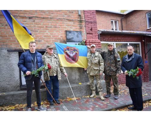 14 жовтня - День захисників та захисниць України! День Українського козацтва!