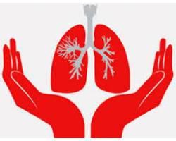 Як  вберегтися  від  туберкульозу.